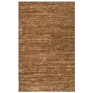 Jaipur Mihaly Rug From Natural Santo Collection NTS02 - Taupe/Tan