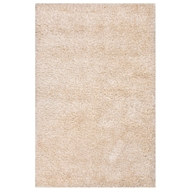 Jaipur Nadia Rug From Nadia Collection ND08 - Ivory/White
