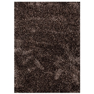 Jaipur Nadia Rug from Nadia Collection - Jet Black