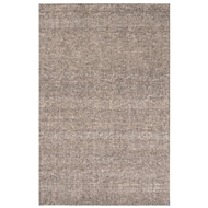 Jaipur Oland Rug From Britta Collection BRT02 - Taupe/Ivory