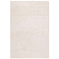 Jaipur Oxford Rug From Oxford Collection OXD04 - Ivory/White