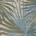 Jaipur Palmetto Rug From Coastal Seaside Collection COS33 - Closeup Blue/Green