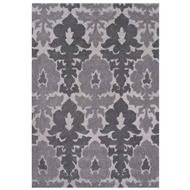 Jaipur Pices Rug From Devine Collection DEV08 - Gray