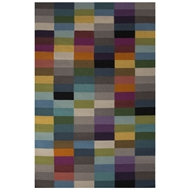 Jaipur Pix Rug From Astoria Collection AST03 - Multi-Colored