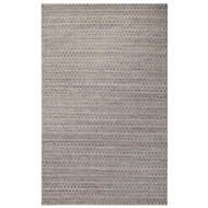 Jaipur Prism Rug From Prism Collection PRM01 - Blue/Taupe