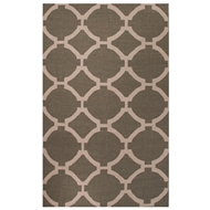 Jaipur Rafi Rug from Maroc Collection - Birch