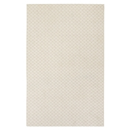 Jaipur Rainier Rug From Subra By Nikki Chu Collection SNK12 - Natural/Ivory