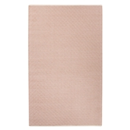Jaipur Rainier Rug From Subra By Nikki Chu Collection SNK05 - Natural