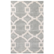 Jaipur Regency Rug From City Collection CT70 - Blue