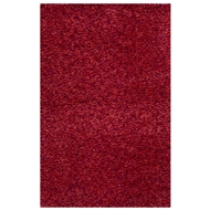 Jaipur Reina Rug From Castilla Collection CAA07 - Red