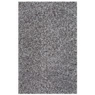 Jaipur Reina Rug From Castilla Collection CAA06 - Gray