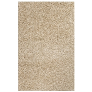 Jaipur Reina Rug From Castilla Collection CAA04 - Taupe/Tan