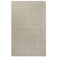 Jaipur Rembrandt Rug From Baroque Collection BQ31 - Green