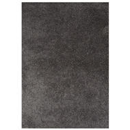Jaipur Robin Shaggy Rug From Cordon Collection CDN02 - Gray