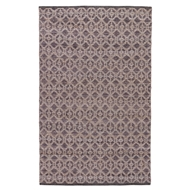 Jaipur Safi Rug From Subra By Nikki Chu Collection SNK06 - Gray