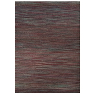 Jaipur Shiro Rug From Madison By Rug Republic Collection MAD06 - Multi-Colored