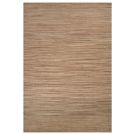 Jaipur Shiro Rug From Madison By Rug Republic Collection MAD05 - Tan