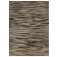 Jaipur Shiro Rug From Madison By Rug Republic Collection MAD04 - Gray