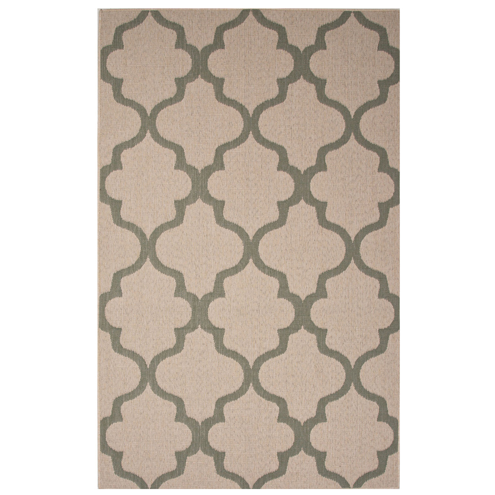 stamp rug home design