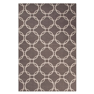 Jaipur Swift Rug From Maroc Collection MR134 - Gray/Ivory