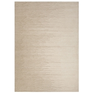 Jaipur Tabo Rug from Bristol By Rug Republic Collection - Antique White