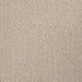 Jaipur Tampa Rug From Naturals Tobago Collection NAT07 - Closeup Taupe/Tan