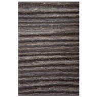Jaipur Tango Rug From Naturals Seaside Collection NSS03 - Gray/Taupe