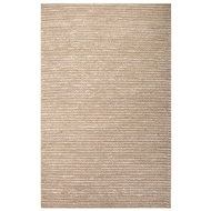 Jaipur Tango Rug From Naturals Seaside Collection NSS04 - Taupe/Tan