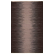 Jaipur Tinge Rug From Spectra Collection SPC04 - Gray/Brown