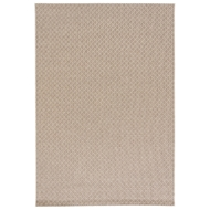 Jaipur Tortola Rug From Acadia Collection ACD05 - Neutral/White