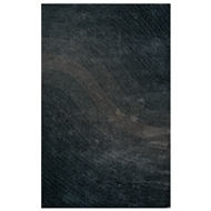Jaipur Track Rug From Track Collection TRA03 - Blue