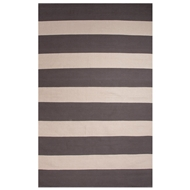 Jaipur Trion Rug From Sonoma Collection SON06 - Gray/White