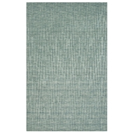 Jaipur Urban Rug From Urban Collection URB08 - Green/Blue