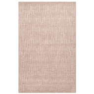 Jaipur Urban Rug From Urban Collection URB03 - Gray