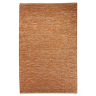 Jaipur Vega Rug From Subra By Nikki Chu Collection SNK13 - Beige/Brown