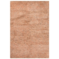 Jaipur Villa Rica Rug From Villa Rica Collection VLR02 - Orange