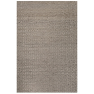 Jaipur Wales Rug From Naturals Ambary Collection AMB02 - Taupe/Gray