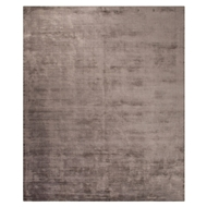 Jaipur Yasmin Rug From Yasmin Collection YAS08 - Taupe/Tan