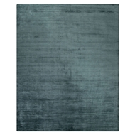 Jaipur Yasmin Rug From Yasmin Collection YAS02 - Blue