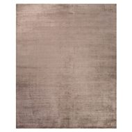 Jaipur Yasmin Rug From Yasmin Collection YAS07 - Taupe/Tan