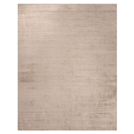 Jaipur Yasmin Rug From Yasmin Collection YAS01 - Beige/Brown