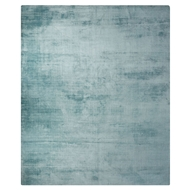 Jaipur Yasmin Rug From Yasmin Collection YAS03 - Blue