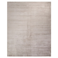 Jaipur Yasmin Rug From Yasmin Collection YAS04 - Gray