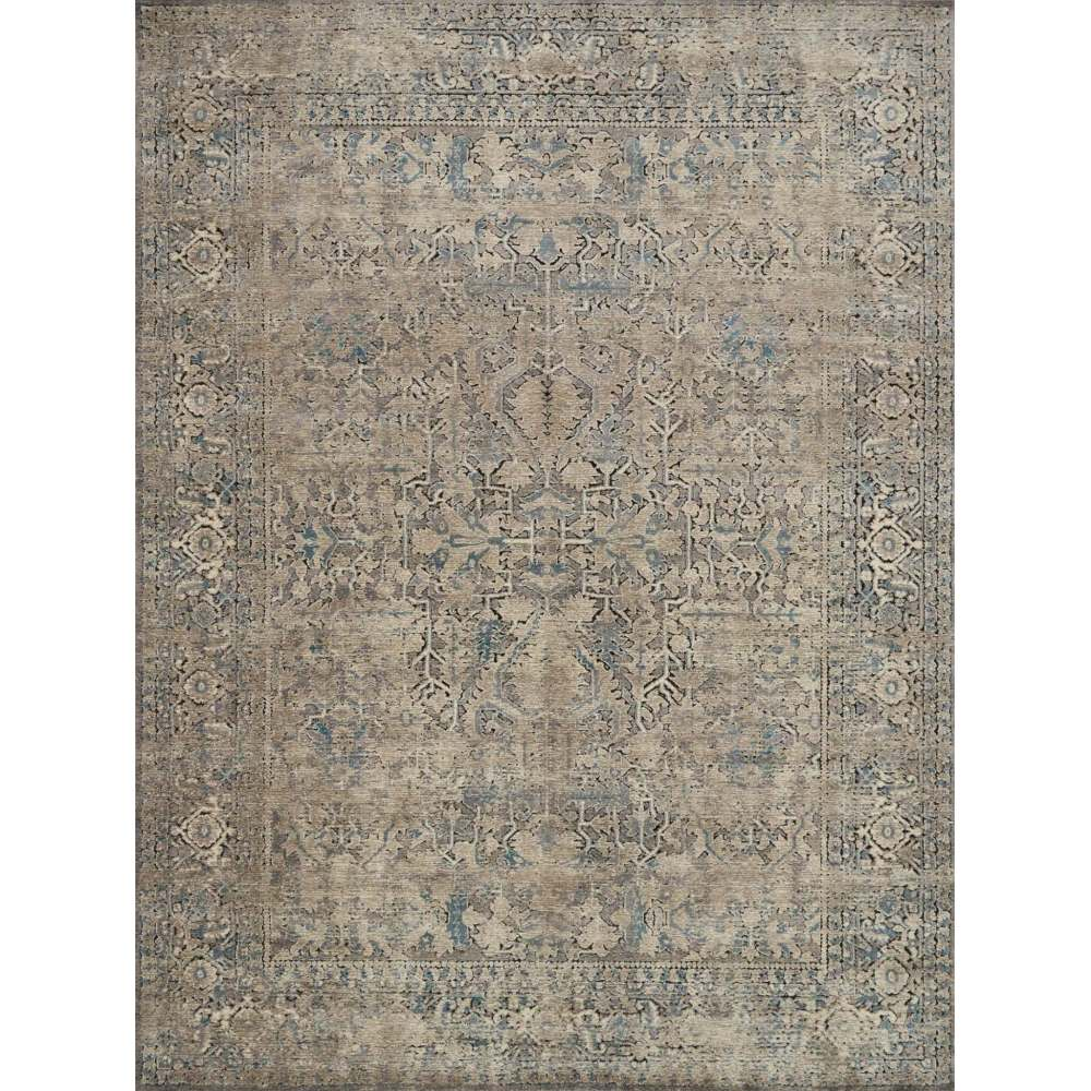 Royal Millenium Rugs Area Rug Ideas