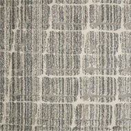 Loloi Enchant Area Rug - Mist - 100% Polypropylene