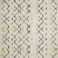 Loloi Enchant Area Rug - Sand & Multi - 100% Polypropylene