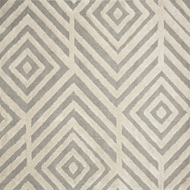 Loloi Enchant Area Rug - Sand & Grey - 100% Polypropylene