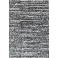 Loloi Quincy Area Rug - Granite - 100% Polypropylene