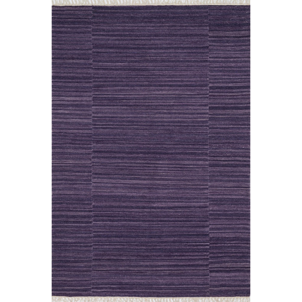 Loloi Anzio Area Rug | Bold and Bright: A Guide to Colorful Home Decor