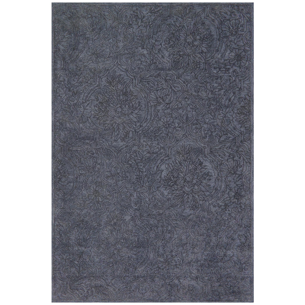 navy area rug 9x12 filigree 6x9 amazon